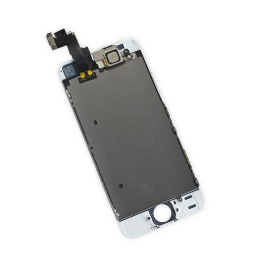 iphone 5s lcd galas