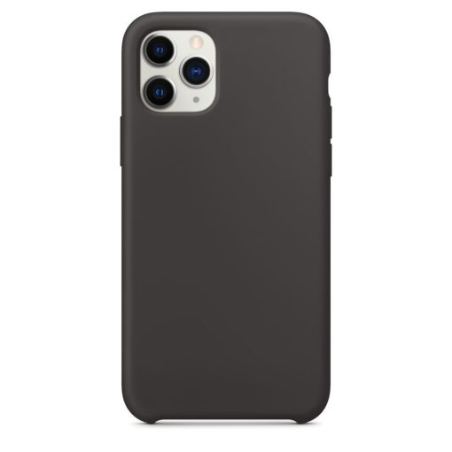 iPhone 11 pro black