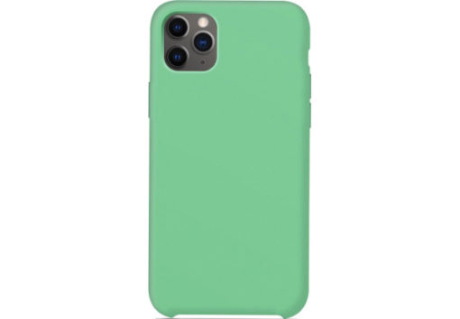 iPhone 11 Pro marine green