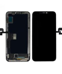 iphone xs max lcd premium incell